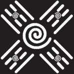 Logo IELO
